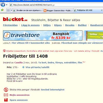 blocket-bio.jpg