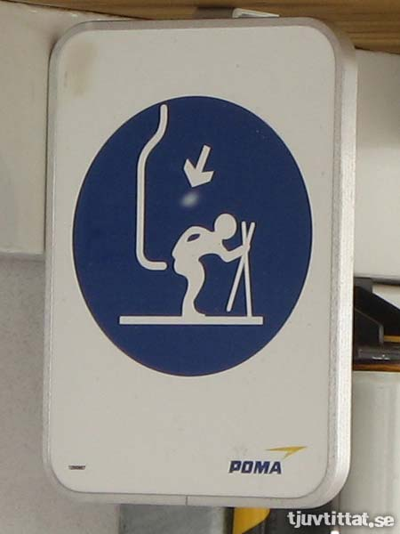 lift anus chamonix