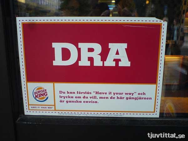 dra_bk