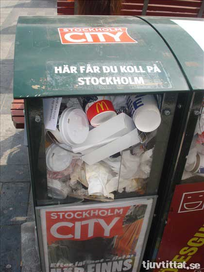 stockholm_koll