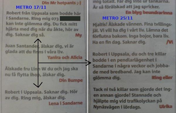 Robert Uppsala Sandarne bredband player annons