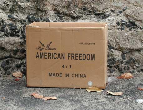 american_freedom
