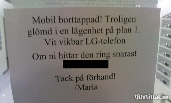 mobil_borta