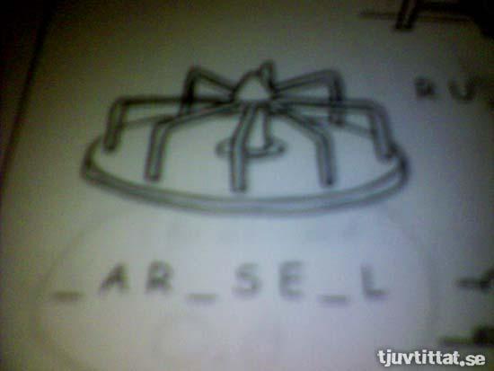 arsel2