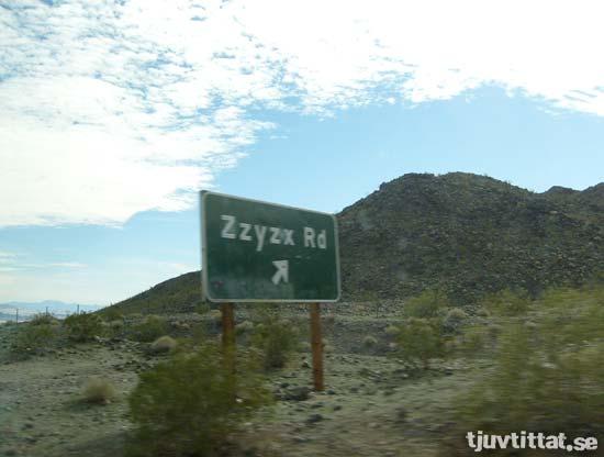 zzyzx_rd