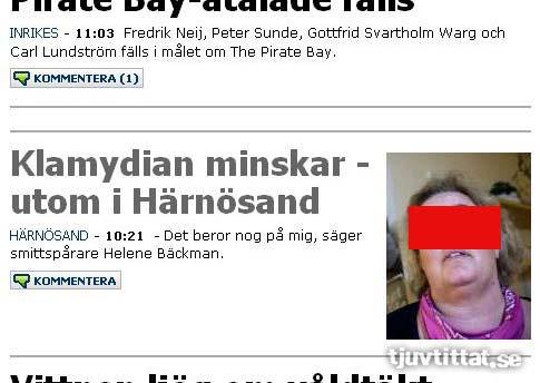 klamydia_minskar