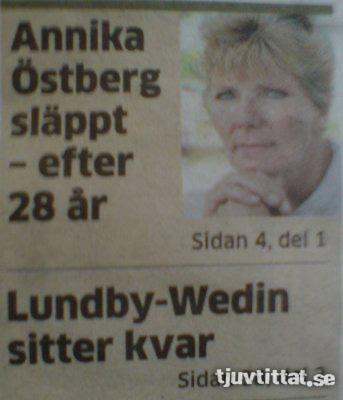 lundby-wedin-gp