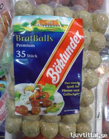 bratballs