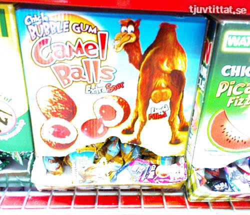 camel_balls