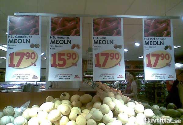 meoln