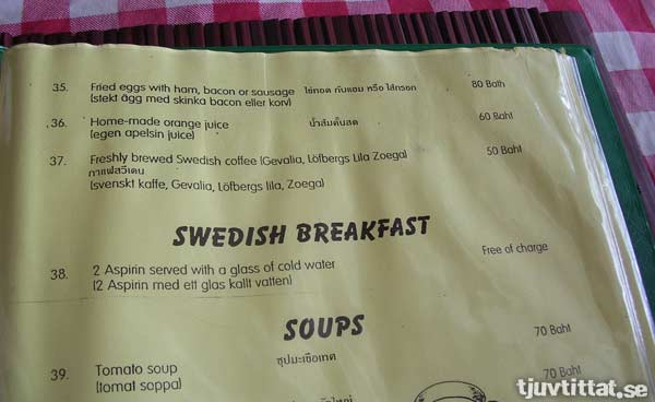 swedish_breakfast