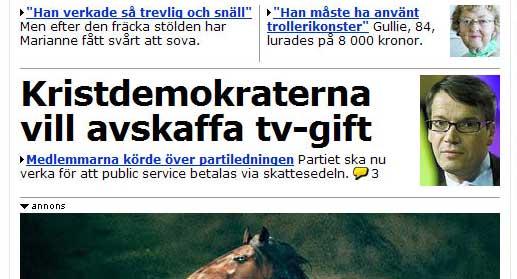 tv_gift