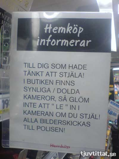 hemkop_snatteri2