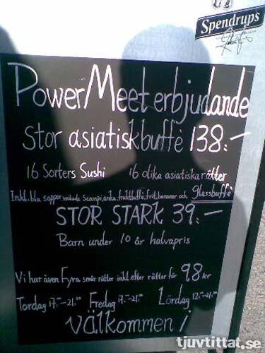 liten_stark
