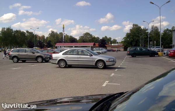 parkering_samarkand