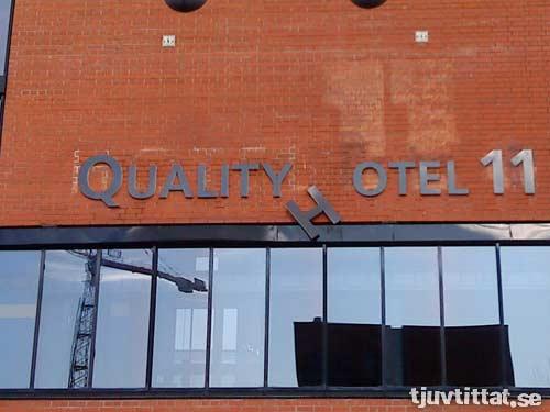 qualityhotel