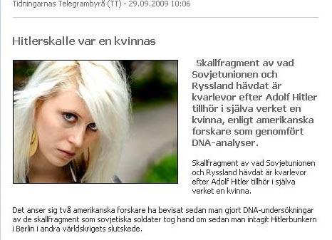 amanda_jensen_hitler