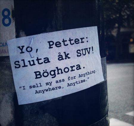 petter_SUV