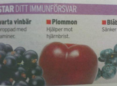 plommon_city