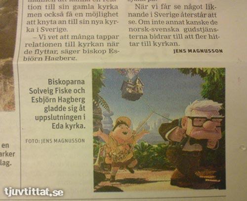 arvika_nyheter