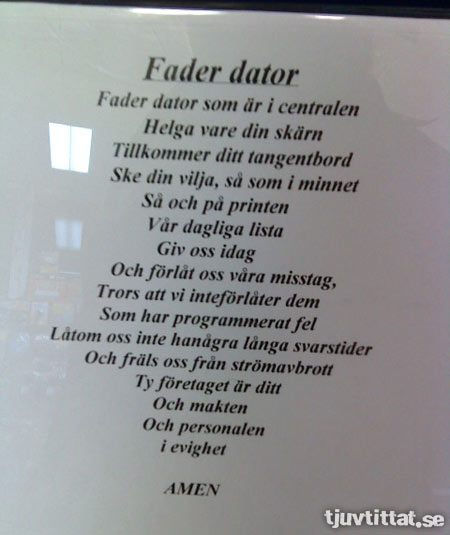 fader_dator