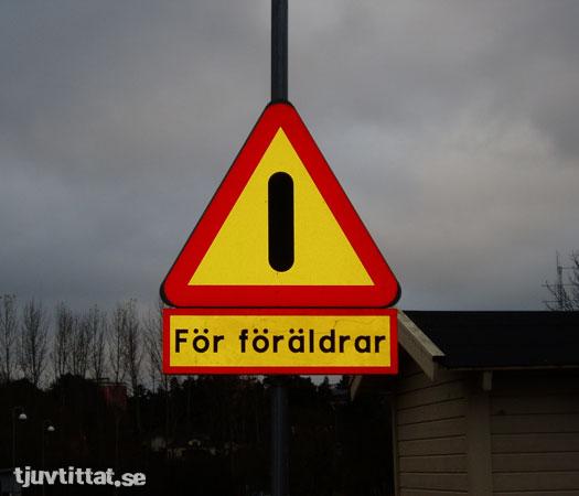 varning_foraldrar