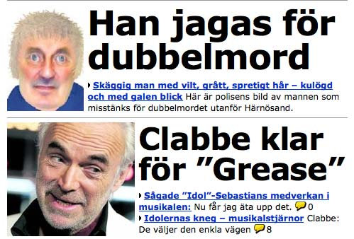 clabbe-aftonbladet