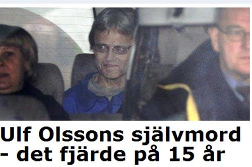 ulf_olsson