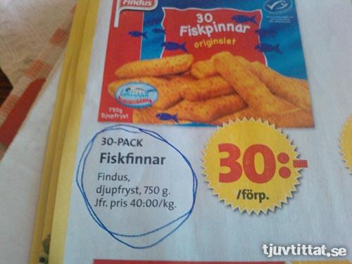 fisk_finnar