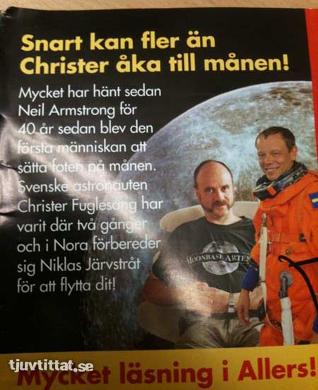christer_allers
