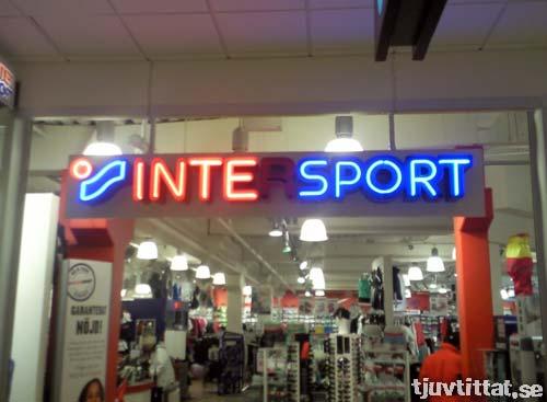 Intesport