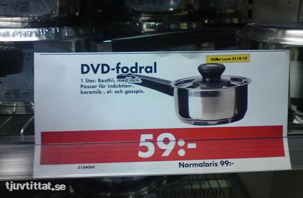 dvd_fodral