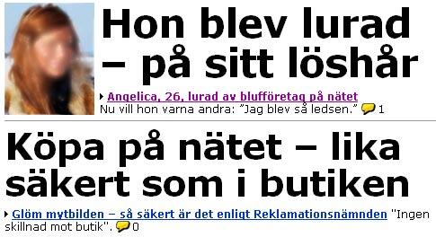 ironiskt_aftonbladet
