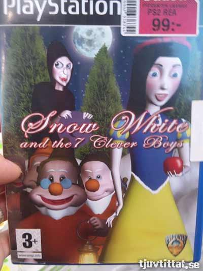 snowwhite_boys