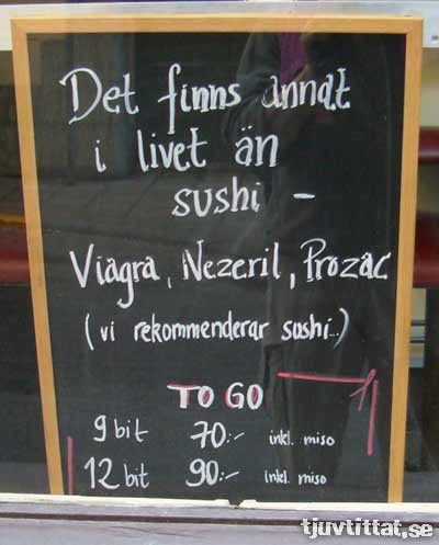 sushi_skylt