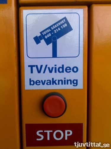 bevakning_stop