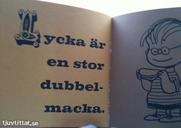lycka_dubbelmacka