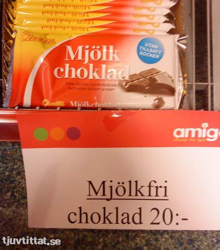 mjolk_choklad