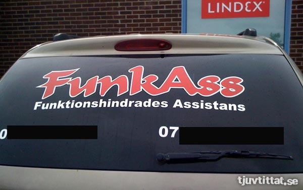funk_ass