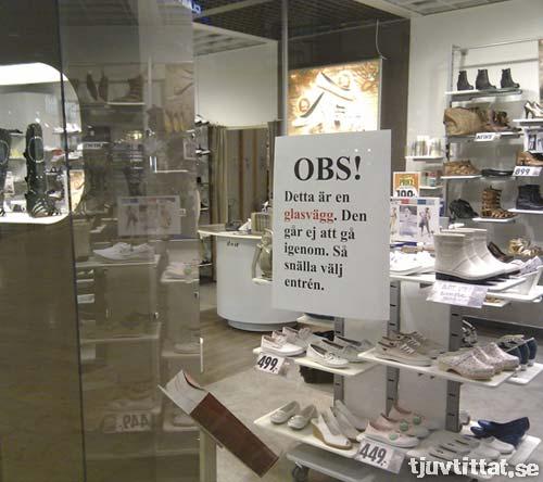 obs_glas
