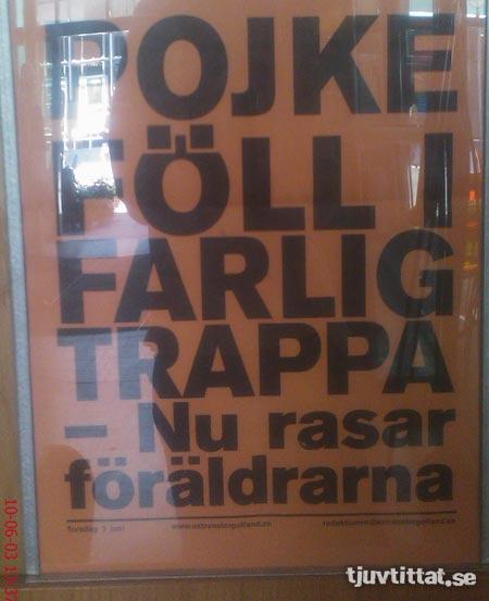 spiralen_norrkoping
