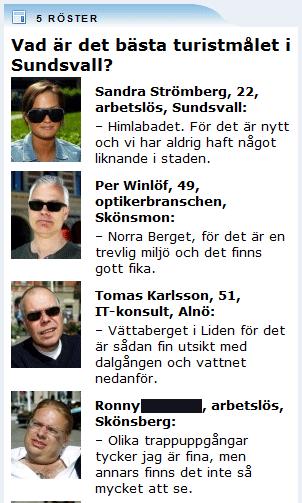 turistmal_sundsvall