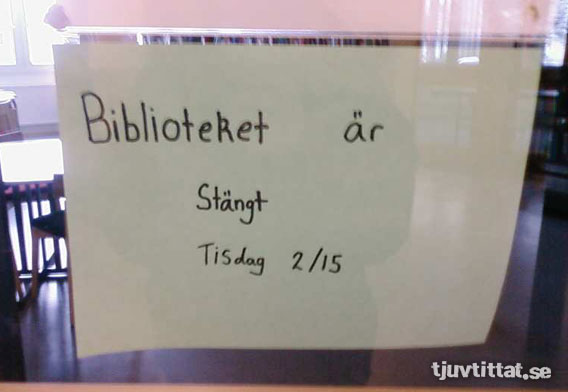 bibliotek_orebro