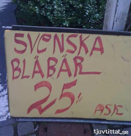 skylt_svenska