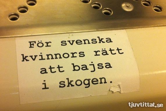 kvinnor_bajsa