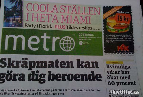 reklam_metro