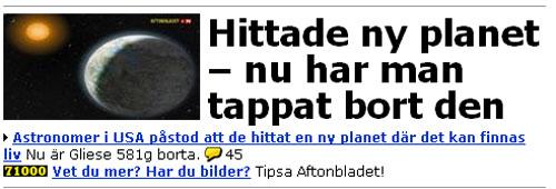 aftonbladet_planet