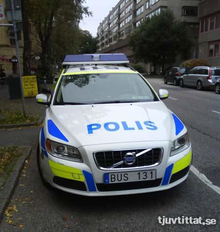 polis_bus