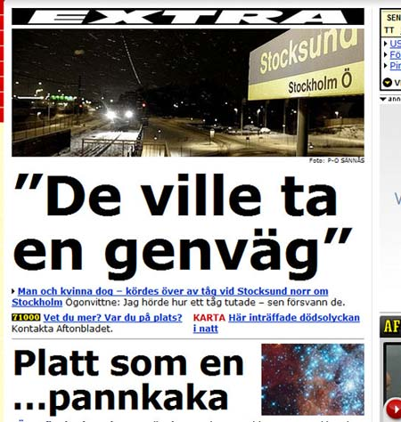 aftonbladet_pannkaka