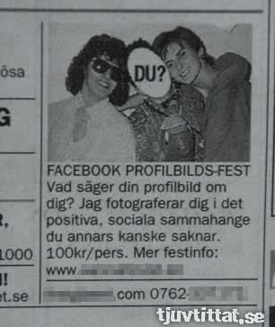 facebookprofilbild